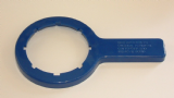 Liff NP1 and NDL2 Filter Housing Spanner - 76002120